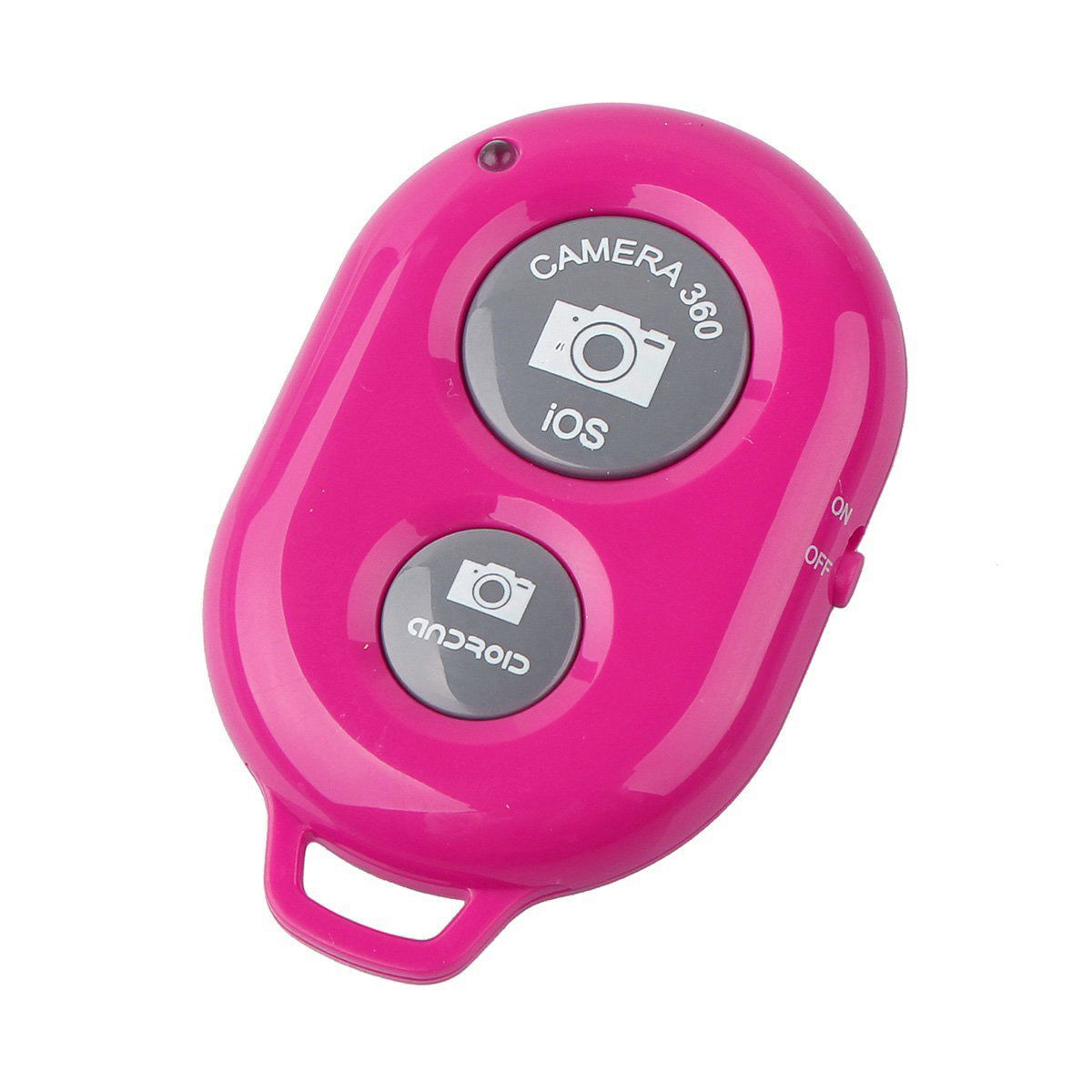 Earphones bluetooth wireless pink - wireless earphones iphone 8