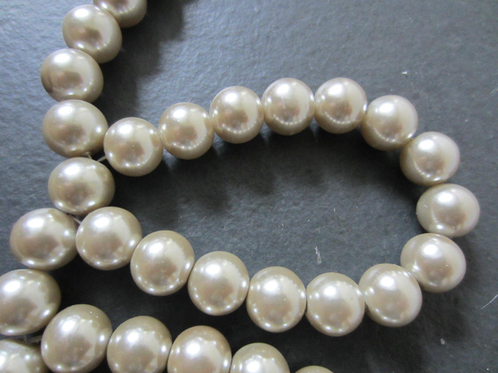 paul smith femmes bijouterie collier de perles ebay. Black Bedroom Furniture Sets. Home Design Ideas