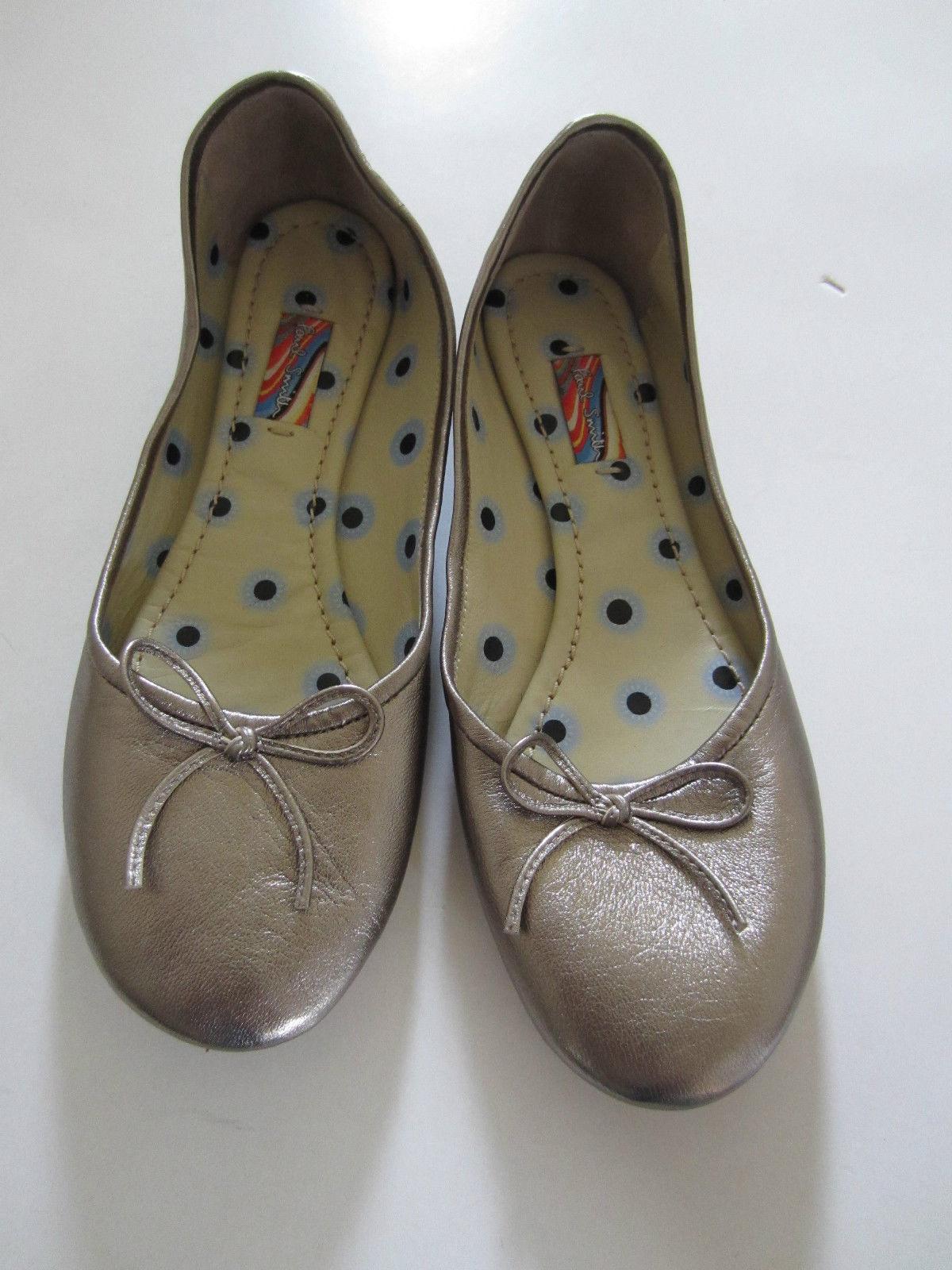 Shuh Women Flat Shoes