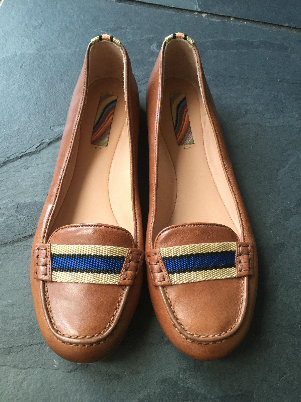 Shuh Shoes Eu Size