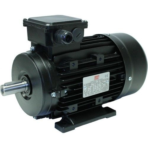 3 0kw 4 Hp Three 3 Phase Electric Motor 1400 Rpm 4 Pole